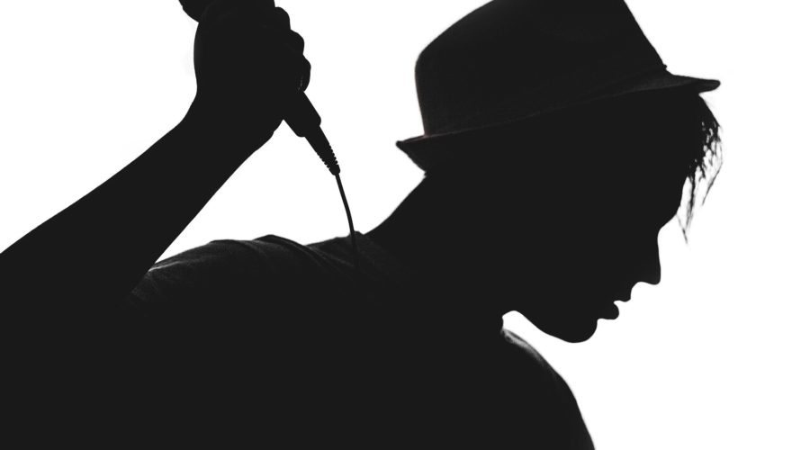 silhouette-1992392_1920